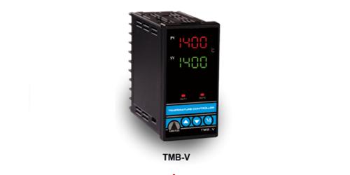 ترموستات آدنیس دو نمایشگر دیجیتال TMB-V