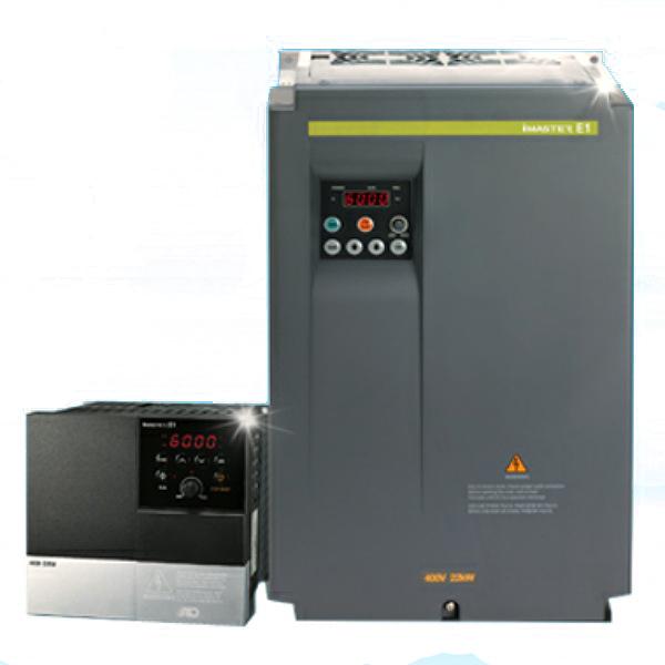 اینورتور 90KW iMaster مدل E1 سه فاز 380 ولت