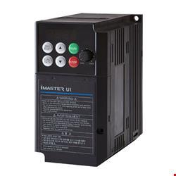 اینورتور 0.4KW iMaster مدل U1 تک فاز 220 ولت