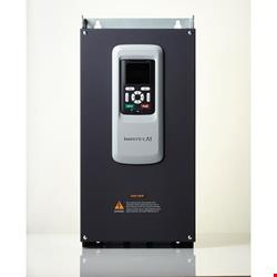 اینورتور 5.5KW iMaster مدل A1 سه فاز 380 ولت