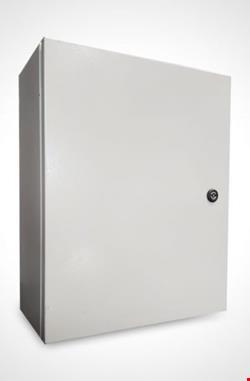 سلول فلزی دیواری 60x40