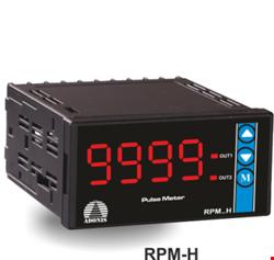 پالس میتر آدنیس مدل RPM-H